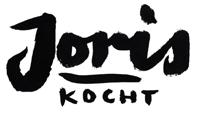 Logo Joris Kocht